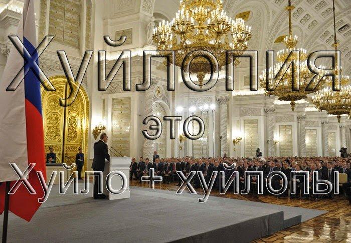 Порошенко наградил орденами и медалями 171 украинского воина. СПИСОК - Цензор.НЕТ 3345