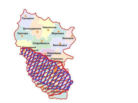 Экономике Украины нужен закон о поддержке предпринимателей из зоны АТО, - Шахов - Цензор.НЕТ 590