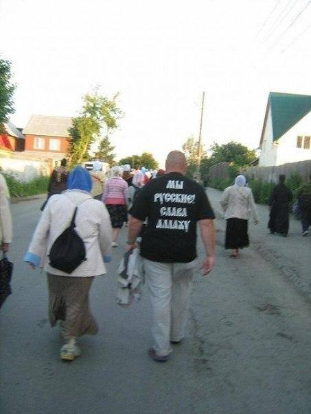 Украина имеет все основания квалифицировать Савченко, Сенцова и задержанных военнослужащих, как политзаключенных, - МИД - Цензор.НЕТ 7198