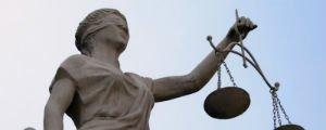 Судьи взялись за старое, или Чьи политические заказы выполняются сегодня