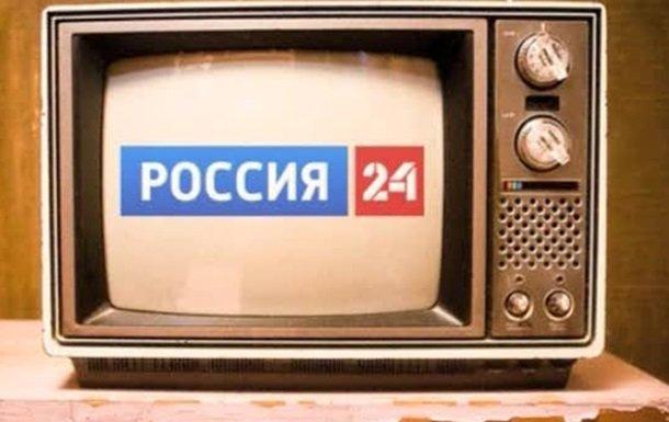 БойКОТ Росії: Блог пользователя admin: Обращение советского офицера к Россиянам