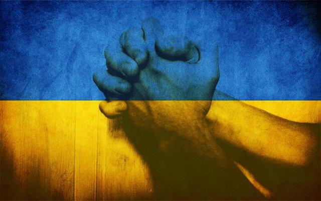 Сегодня в Берлине состоится встреча глав МИД Украины, России, Германии и Франции - Цензор.НЕТ 1124