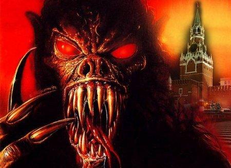 Россияне больше жалуются на высокие тарифы ЖКХ, чем на духовные проблемы, - Кирилл - Цензор.НЕТ 5810