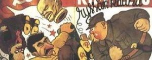 Как истреблять российских оккупантов: финские практики