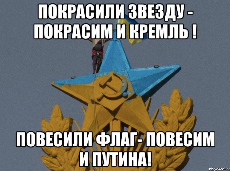 Украина призывает международное сообщество принять дальнейшие меры для остановки агрессии России, - Турчинов - Цензор.НЕТ 9801
