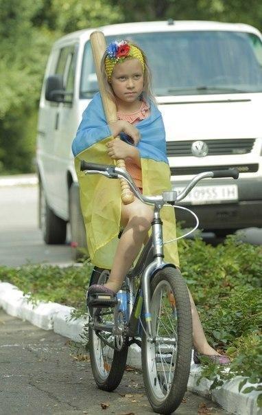 Украинские молодежные организации потребовали от Порошенко немедленной ратификации Соглашения об ассоциации с ЕС - Цензор.НЕТ 7602