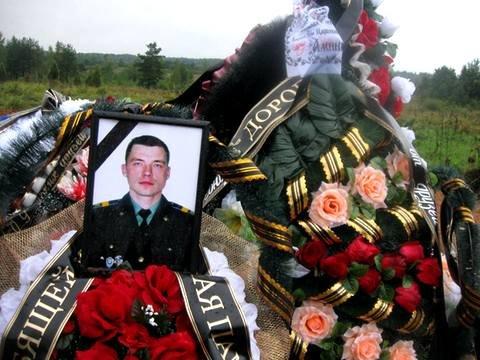 Австралия: Наличие российских войск в Украине - неопровержимый факт - Цензор.НЕТ 987