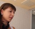 «Я уже привыкла видеть трупов», - девушка из Лутугино, которая сдает позиции украинских военных. ВИДЕО