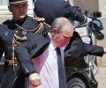 «Больше разговоров о Путине вести нет смысла», - российский блогер