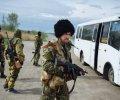 «Новороссия» в ускоренном темпе теряет своих героев. ФОТО