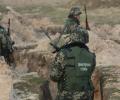 Щодо ситуації на україно-російському кордоні