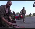 ШОК! Одна из причин войны на Донбассе. ВИДЕО