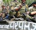 Кадыровцы в Новоазовске. ОЧЕРЕДНОЕ ВИДЕО