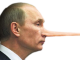 Путин обнаглел в корень: обратился к так называемым ополченцам, которым дает оружие
