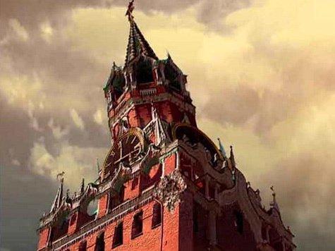 В оккупированном Россией Крыму массово нарушаются права человека, - Петренко - Цензор.НЕТ 5853