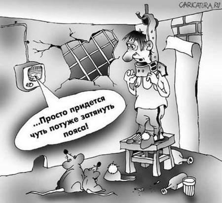 Комитет Европарламента по иностранным делам собирается на экстренное заседание по Украине - Цензор.НЕТ 3199