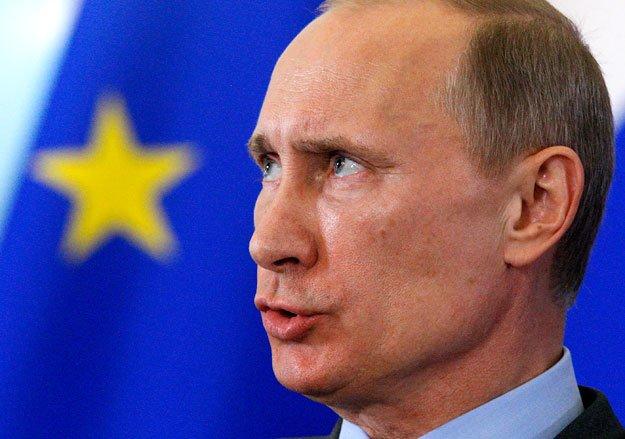 Россия продолжает шпионить за украинской территорией с помощью беспилотников, - СНБО - Цензор.НЕТ 2795