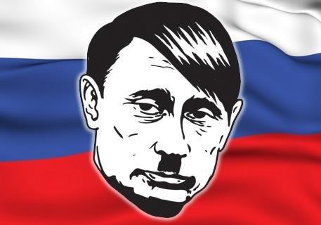 """Россия использует """"перемирие"""" на Донбассе для перегруппировки войск, - Фюле - Цензор.НЕТ 1337"""