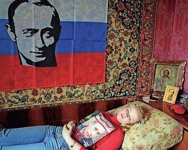 """""""Я за вас молюся і вас люблю. Ви переможете"""", - 10-летний американец украинского происхождения Данилко собрал деньги для покупки внедорожника для украинских бойцов - Цензор.НЕТ 4737"""