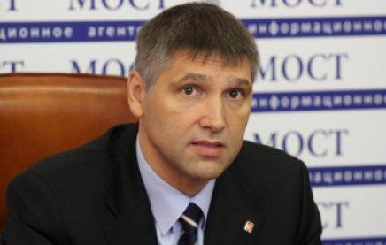 Руководство Мукачевского погранотряда пытается выселить свою сотрудницу с 20-летней выслугой на улицу - Цензор.НЕТ 5833