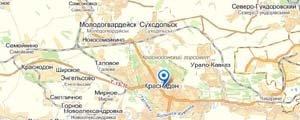 Письмо неизвестного патриота с Луганской области
