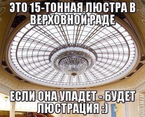 В ГПУ ничего не знают об объявленном Наливайченко аресте четырех офицеров СБУ, причастных к расстрелам на Майдане - Цензор.НЕТ 754