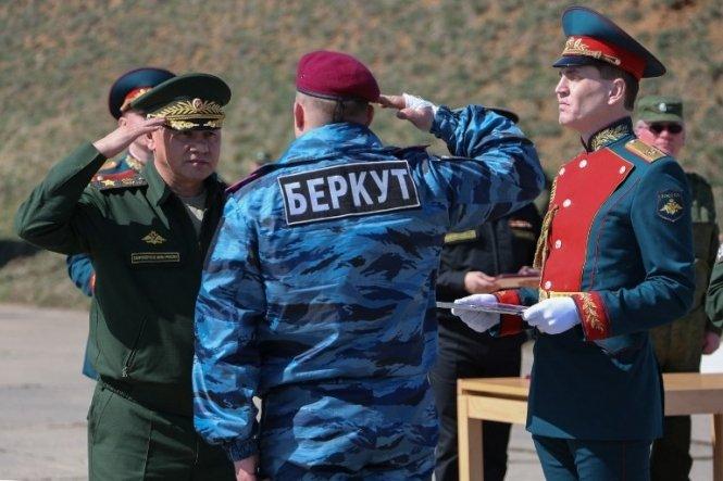 """Аэропорт """"Борисполь"""" останется в госсобственности, - и.о. директора - Цензор.НЕТ 2732"""