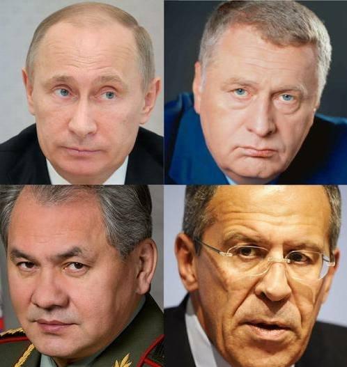 У России не осталось денег, чтобы содержать Приднестровье, - эксперт - Цензор.НЕТ 8173