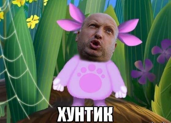 Порошенко назначил глав четырех райгосадминистраций в освобожденных районах Луганской области - Цензор.НЕТ 3339
