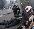 Почему в Киеве теперь хорошо