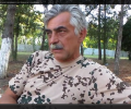 """Боєць """"Донбасу"""" розповів, як військові вирвалися з Іловайська. ВІДЕО"""