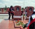 Ровно 10 лет назад о Беслане заговорил весь мир - российский блогер. ФОТО
