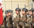 «На всякий случай» - Польша готовится к российской агрессии