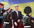 Чого хоче насправді Путін і де відповідні дії української сторони?