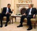 Каспаров: «Против Путина остались лишь рискованные варианты, но все же их следует испробовать»
