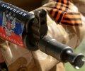 Вимоги терористів: маріонеткам дозволили говорити