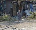 Великое переселение с Донбасса