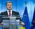 Фюле: Кремль напрасно пытался вмешаться в текст Соглашения об ассоциации