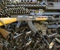 Дадут ли США оружие Украине