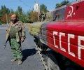 Донбасс - это Россия, какой она хотела бы быть, но не может себе позволить