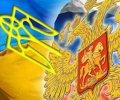 Семь уровней войны: стратегическая рамка для Украины