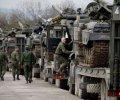 Чому Україні не хочуть давати зброю?