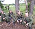 «Они мрази. Сделайте так чтобы об этом пи..це знали люди», - российский военный о действиях Минобороны России