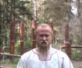«Вы получили 2 млн крымчан и потеряли 40 млн украинцев. В чем смысл?», - русский националист об аннексии Крыма. ВИДЕО
