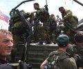 Платити терористам Україна не буде