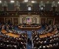 Виступ Петра Порошенка у Конгресі США. ВІДЕО