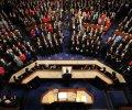 Комитет по иностранным делам Сената США просит предоставить Украине военную помощь