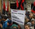 Марш Мира 21 сентября - последняя разрешенная акция протеста в России