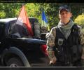 «Правый сектор» обратился к украинцам. ВИДЕО