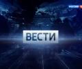 Свежие маразмы телеканала Россия: наколки для сепаратистов и «политзаключенный» Топаз